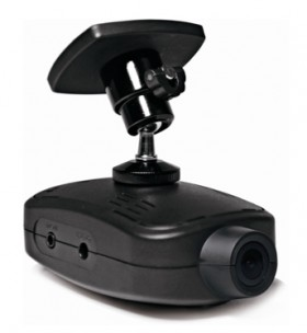 Recorder Camera