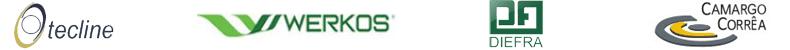 engineering_companies