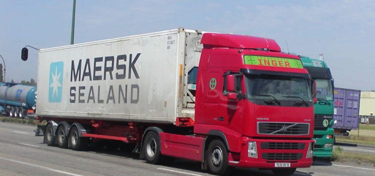 Cargo Security